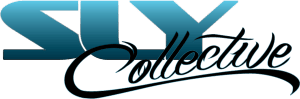 SLY Collective logo