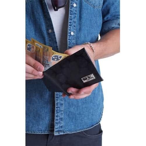 underwear with pockets