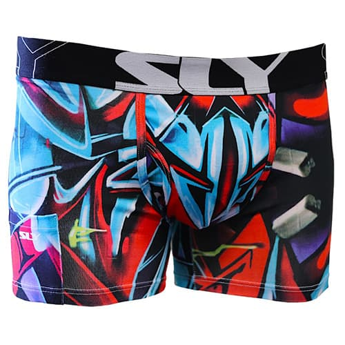 awesome mens underwear