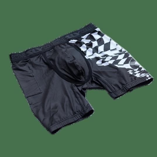 best men's underwear Australia
