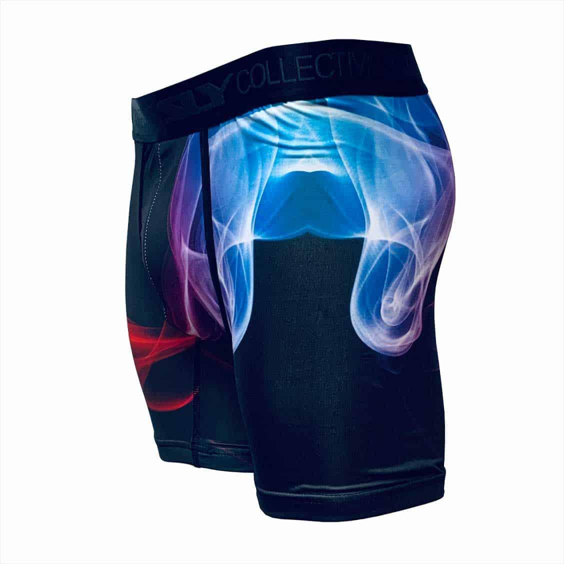 plus size boxer briefs
