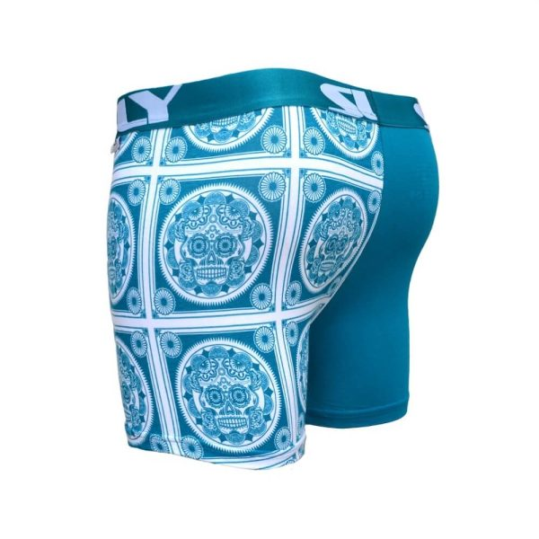cotton trunks for men