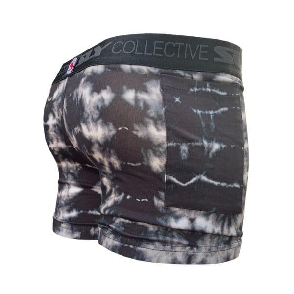 modal underwear for men
