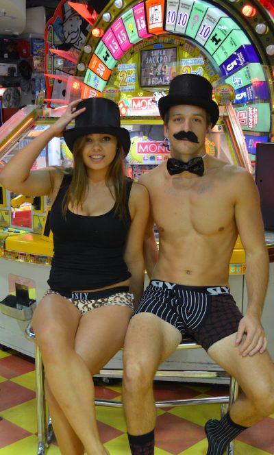 best mens underwear
